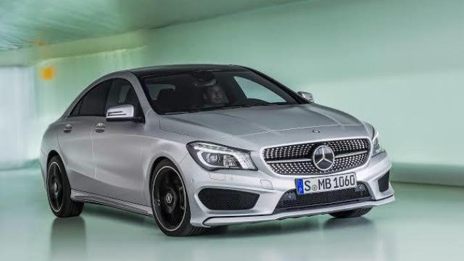 Avrupada Ucuz Türkiye'de Pahalı Olan 10 Araba