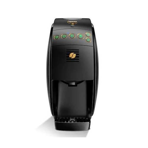 NESCAFE Gold Kahve Makinesi