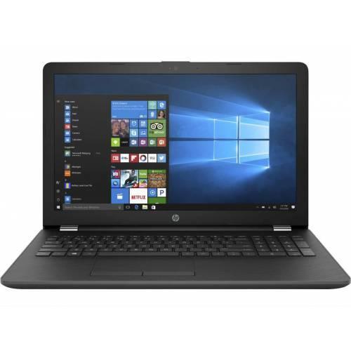 """HP 15,6"""" i3 İşlemcili Dizüstü Bilgisayar"""