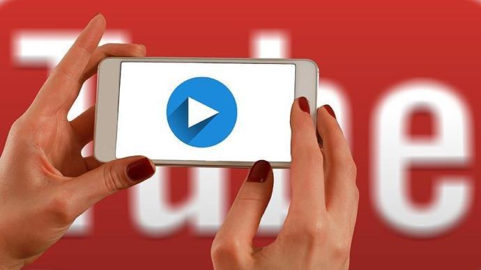Google, Youtube, Facebook  fenomenleri vergi ödeyecek