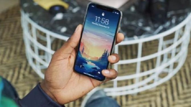 Gönüllerde Taht Kuracak iPhone Uygulamaları