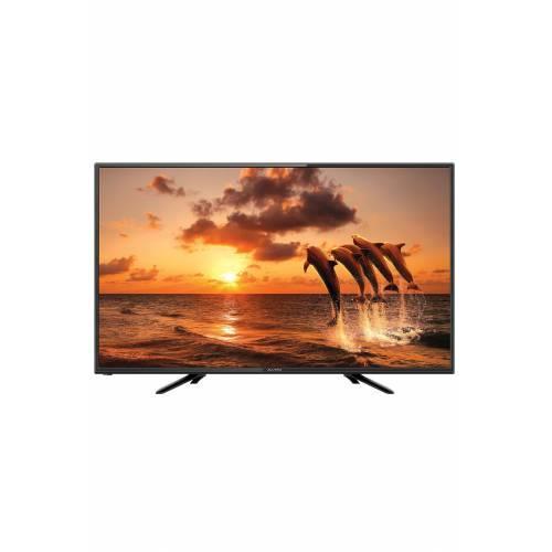 82 Ekran HD LED TV
