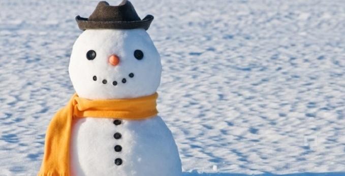 Kardan Adamlara Yapılan Saldırılar Bitmiyor!