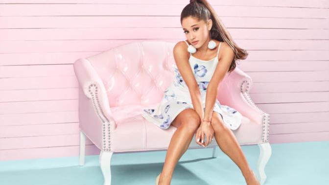 Bacaklarının Pürüzsüzlüğü ile Her Daim Dikkat Çeken Kızların Çok İyi Bildiği 5 Şey