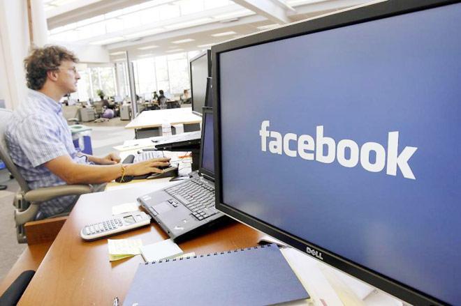 Mahkeme Karar Verdi: Facebook'taki Beğeni ve Paylaşımlar İşten Atılma Nedeni Olabilir mi?