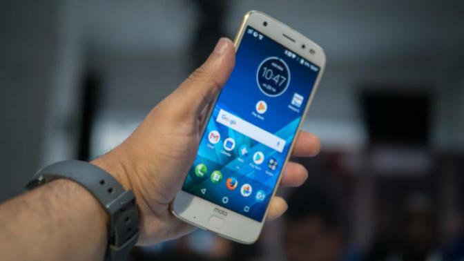 Duyduk Duymadık Demeyin Teknoloji Gurmeleri, İşte Android'in En İyi Uygulamaları