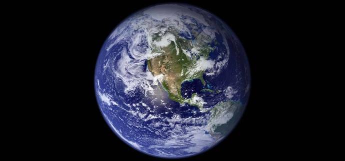 Dünyanın Düz Olduğuna İnanan Partnere, Dünyanın Yuvarlak Olduğunu Anlatmanın Eğlenceli ve Farklı Birkaç Yolu