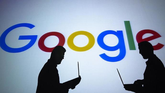 Google Hakkında Soruşturma Başlatıldı!