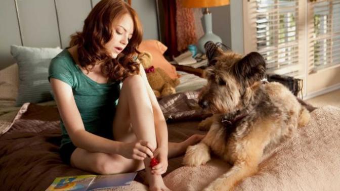 Kadınlar Evde Yalnız Kaldıklarında Neler Yaparlar?