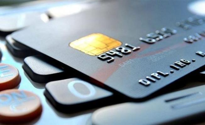 Kredi Kartı Borcu Olanlara Bir Şans Daha!