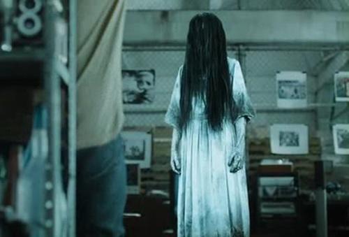 Korku Denildiğinde Akla Gelen Filmler Nelerdir?