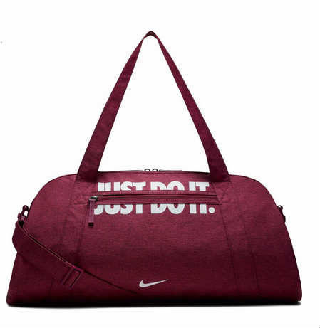 Nike Spor Çanta / Kol Çantası Nike Gym Club Training Duffel BA5490-667