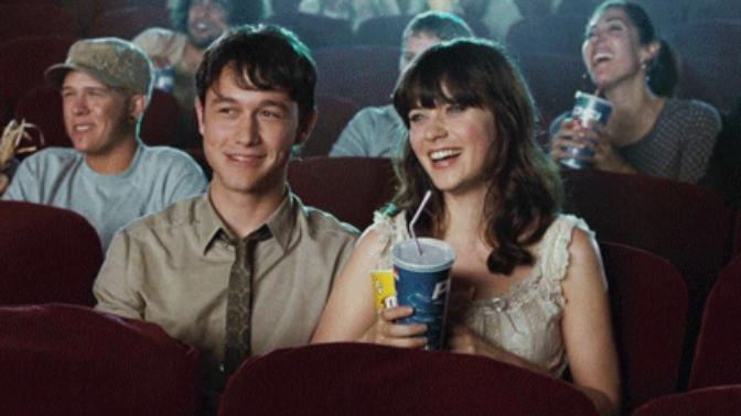 Sinemalarda 7 Film Bu Hafta Seyirciyle Buluşuyor
