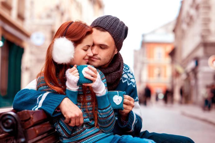 İlişki de baskınlık kurmak