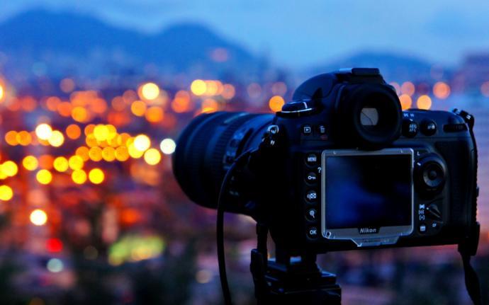 Instagram Profilinizi Çekimlerinizle Süslerken İlham Alabileceğiniz Birbirinden Başarılı 6 Fotoğrafçı Hesabı!