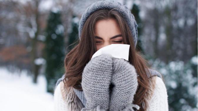 Avrupa Ve Kuzey Yarım Küreden Ülkemize Gelen Grip Topraklarımızı Ne Zaman Terk Edecek?