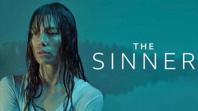 The Sinner 1. Sezon: Bir Hata Hiçbir Şeydir, Eğer Hatırlamaya Devam Etmezsen!