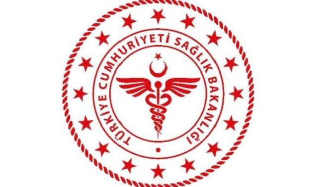 Sağlık Bakanlığı'ndan Yaygınlaşan Grip Vakaları Hakkında Önemli Açıklama