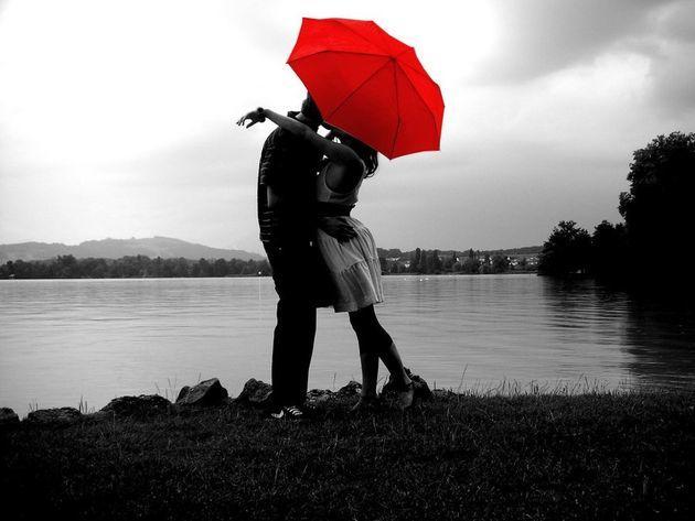 Tutkunun Rengi Kırmızı! Sevgilinize Olan Tutkunuzu Yansıtacak Kırmızılar!