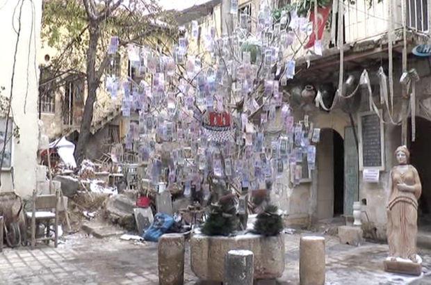 Güneydoğu Anadolu'nun İncisi Olarak Bilinen Gaziantep'te Gezilecek Yerler ve Gezmek İsteyenler İçin Yorumlarım!