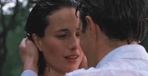 Doğduğunuz Yılda Hangi Romantik Komedi Filmi Popülerdi?