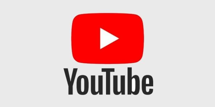 YouTube'dan Dev Adım