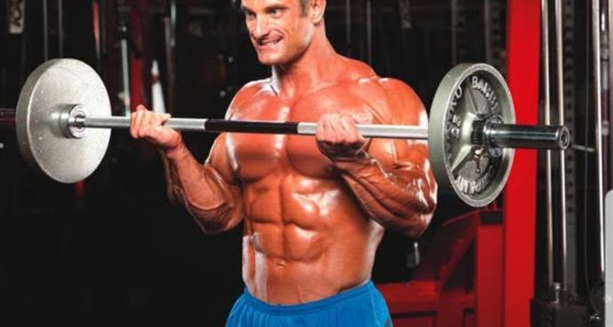 Spor Salonuna Vakit Ayıramayanların Evde Egzersiz Yapmalarını Sağlayacak Ekipmanlar