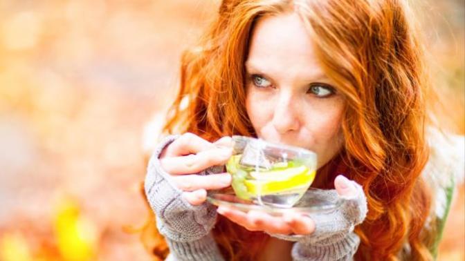 Kışın Daha Sağlıklı Bir Diyet İçin Neler Tüketmek Gerekiyor?