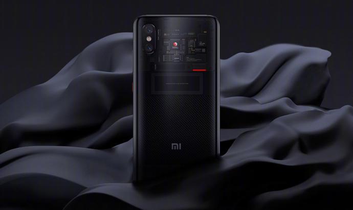 4000 ₺'ye Kadar Alınabilecek En İyi Telefonlar!