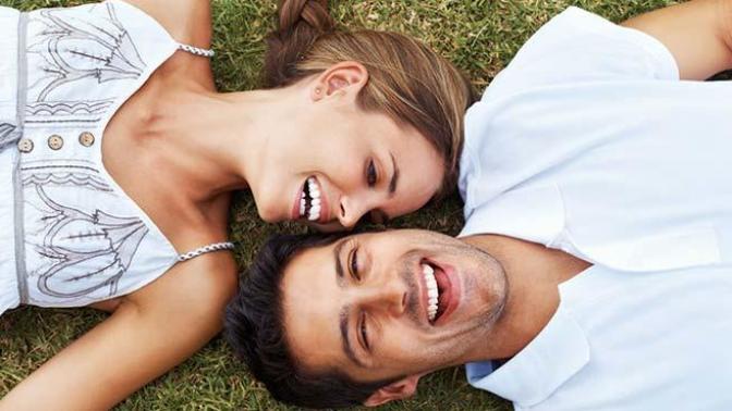 Aşk İle İlgili 8 Bilimsel Sonuç