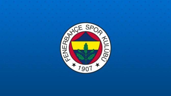 Fenerbahçe Taraftarını Alkol Konusunda Uyardı!
