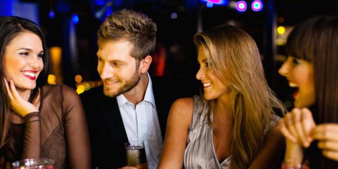 Ayrılık Sonrası Olgun Davranamayan Erkeklere Tutumunuz Ne Olmalı?