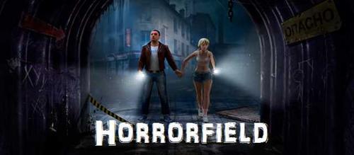 Mobil Cihazlarında Hayatta Kalma Oyunu: Horrorfield