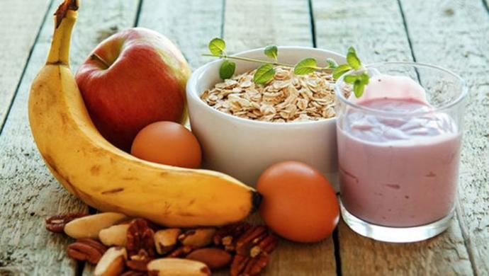 Kilo Vermek ve Yağ Yakmak İçin Sağlıklı İpuçları