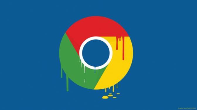 Chrome'u Daha İyi Hale Getirmek İçin Mutlaka Değiştirmeniz Gereken 6 Ayar (Mobil).