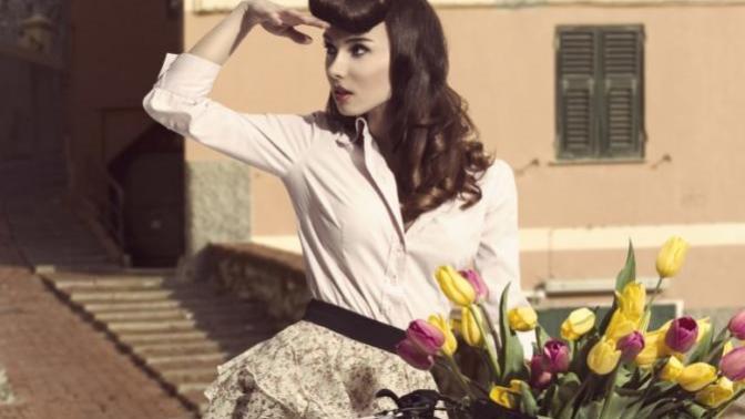 Kaliteden Anlayan Kadınlara Özel En Şık 6 Lacoste Elbise Modeli