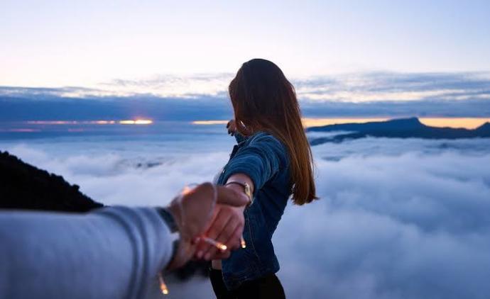 Terk Edilme Şeklinize Göre Biten İlişkinizin Gerçeklik Puanları!