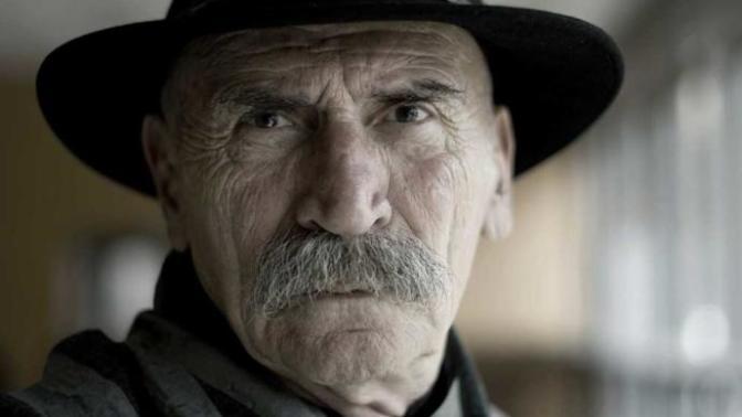 Türk Sinemasının Racon Kesen Ağır Abileri