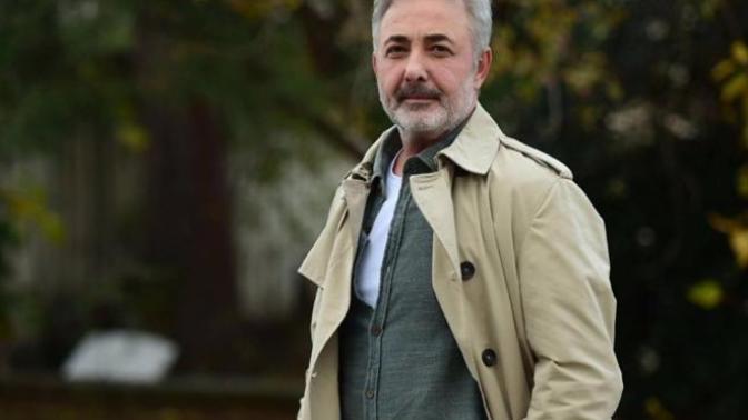 Mehmet Aslantuğ: Muhalif Partili Değilim, Muhalifim