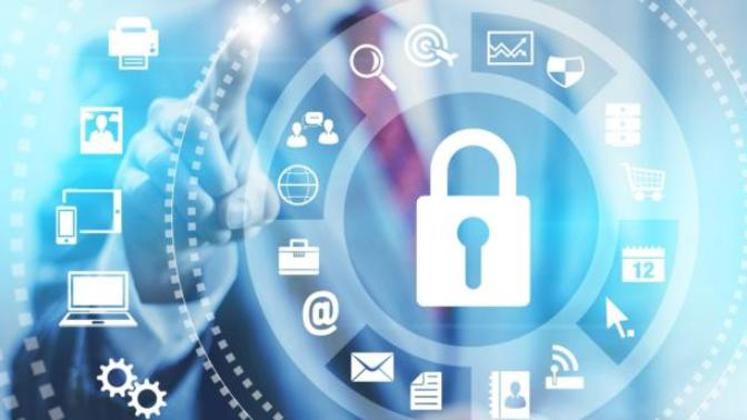 Veri Mahremiyeti ve Güvenliği Konusunda Nasıl Önlemler Almalıyız?