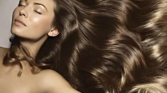 Doğa Harikası Kantaron Yağının Saçlara Faydaları Nelerdir?