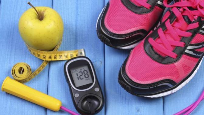 Diyabet ve Egzersiz Hakkında Bilmeniz Gerekenler