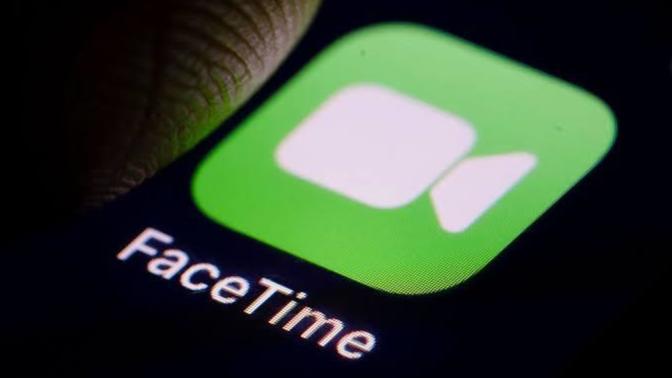 FaceTime Açıkları iPhone Kullanıcılarını Korkutuyor