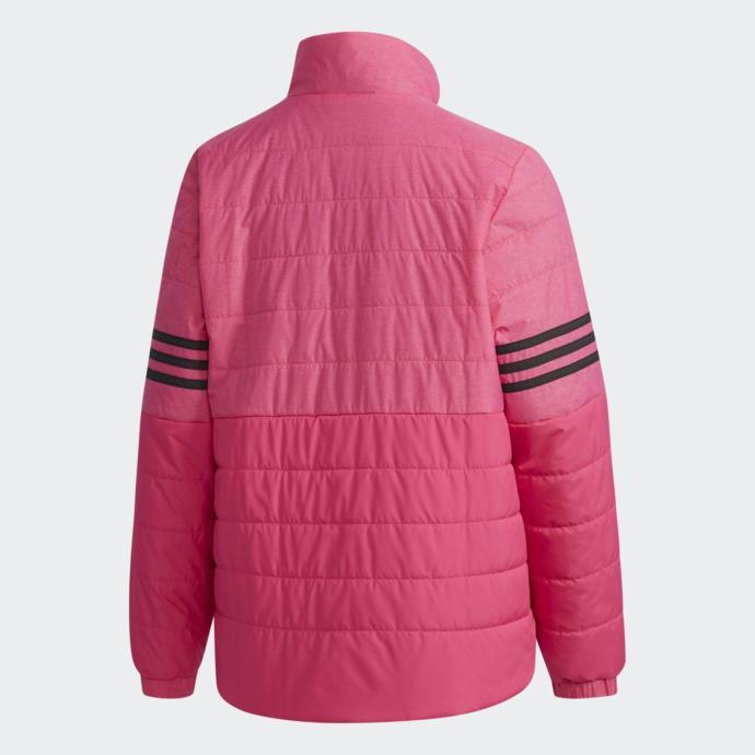 Adidas Mont