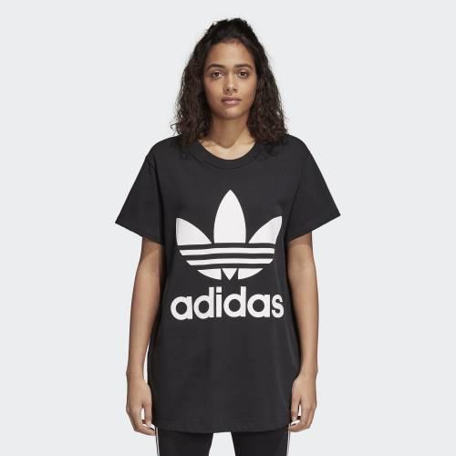 Adidas Oversize Tişört