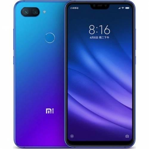 Xiaomi Mi 8 LİTE 128 GB 6