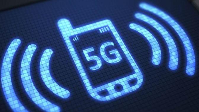 5G Nedir? 5G Hakkında Bilmeniz Gereken Her şey!