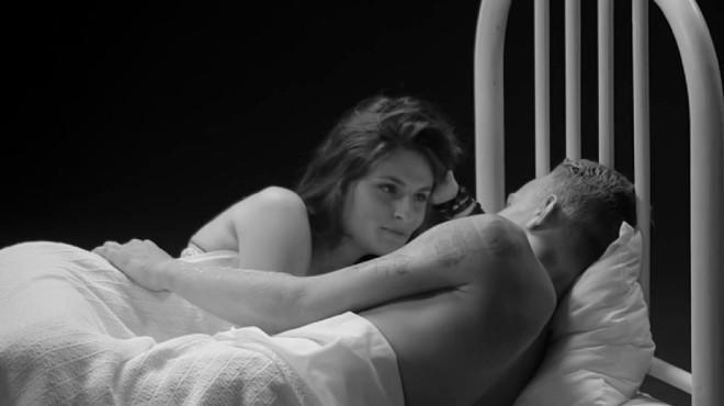 Daha Keyifli Bir Seks İçin Yapılması Gerekenler