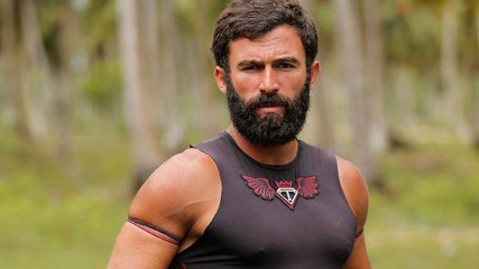 Yeni Sezona Az Kalmışken! Survivor Tarihinin Sevilen ve Desteklenen Erkek Yarışmacıları