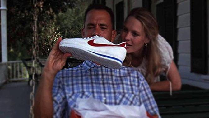 Spor Ayakkabı Olsun Üç Kuruş Fazla Olsun Diyenler İçin En Şık ve Uygun Spor Ayakkabıları